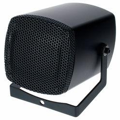 the box pro MCX4