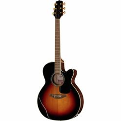 Takamine GN51CE-BSB-2