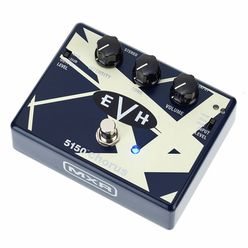 Dunlop MXR EVH 5150 Chorus