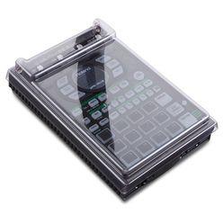 Decksaver Roland SP-404