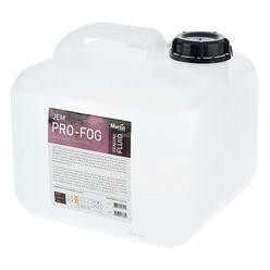 Jem Pro-Fog 9,5l Extra Quick
