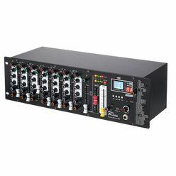 the t.mix Rackmix 821 FX USB
