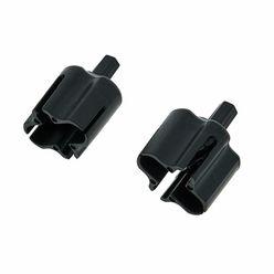 Harley Benton StringWinder Drill Bits
