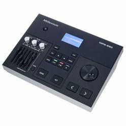 Millenium MPS-850 Drum Module