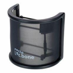 the t.bone MS 60