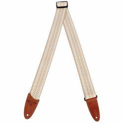 PRS ACC-3168 Woven Strap