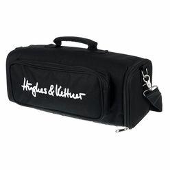 Hughes&Kettner Softbag BS 200 H