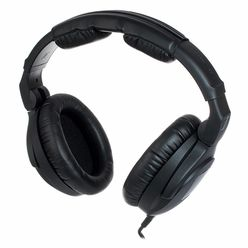 Sennheiser HD-300 PROtect