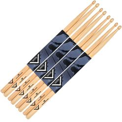 Vater 5B Stick Pack