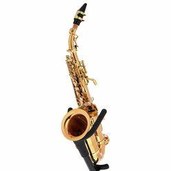 Yanagisawa SC-WO20 Curved Soprano Sax