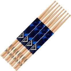 Vater Fusion Stick Pack