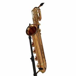 Yanagisawa B-WO2 Baritone Sax