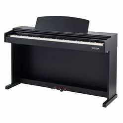 Gewa DP 300G Black