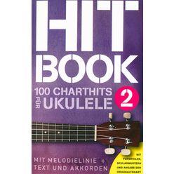 Bosworth Hitbook 2 Ukulele