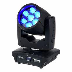 Varytec Hero Wash 712 Z RGBW Zoom