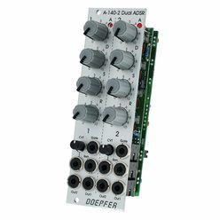 Doepfer A-140-2