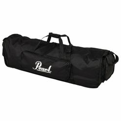 """Pearl 46"""" Hardware Bag with Wheels"""