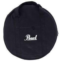 Pearl Compact Trav. Bag f. Add-ons