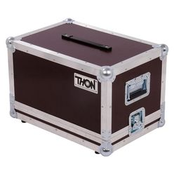 Thon Case Stairville HF-900