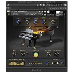 C. Bechstein Digital Grand Essentials