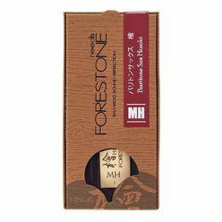 Forestone Hinoki Baritone Saxophone MH