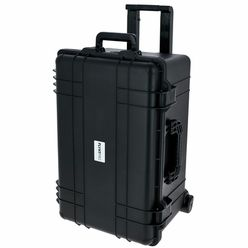 Flyht Pro WP Safe Box 8 IP65