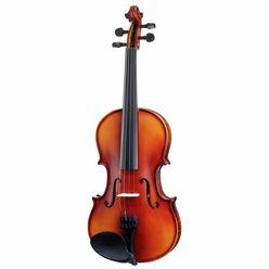 Startone Student II Violin Set 3/4