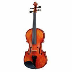 Startone Student III Violin Set 1/2