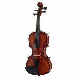 Startone Student III Violin Set 1/16