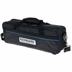 Rockboard Professional Gigbag DUO 2.1