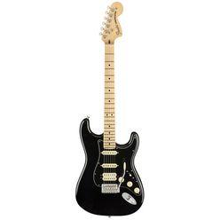 Fender AM Perf Strat HSS MN Black