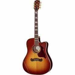 Gibson Songwriter Cutaway SB