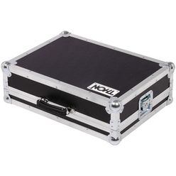 Thon Case Chamsys PC Extra Wing