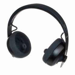 nura nuraphone
