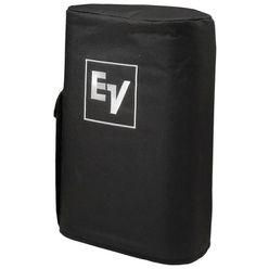 EV ZX-ZXA-CVR