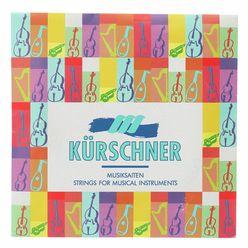 Kürschner 7th String Bass- / Tenor-Viol