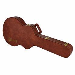 Gibson ES-335 Case Brown