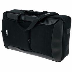 UDG Urbanite Backpack Large