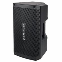 Headrush FRFR-108 Active Monitor