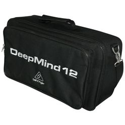 Behringer DeepMind 12D-TB