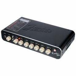 Fender Rumble 800HD