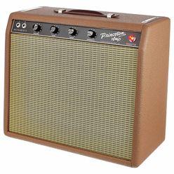 Fender 62 Princeton Chris Stapleton