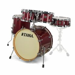 Tama Superst. Classic Shells 20 DRP