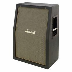 Marshall Studio Vintage SV212 Cabinet