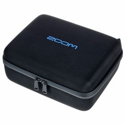 Zoom CBF-1SP Bag