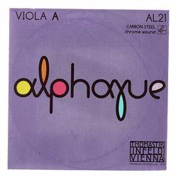 Thomastik AL21 Alphayue Viola A 4/4
