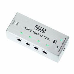 MXR M 239 Mini Iso-Brick