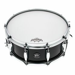 """Gretsch Drums 14""""X5,5"""" Renown Maple PB"""