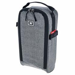 Gator GT-1407-GRY