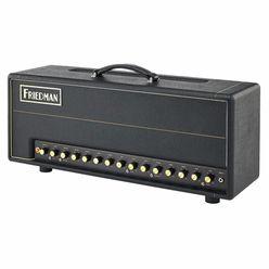 Friedman BE-100 Deluxe Head
